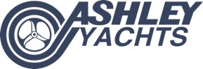Ashley Yachts 2