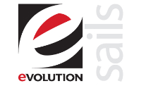 EVOlutionSails
